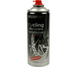 Motip Olie Motip Exc Disc Brake Conditioner Spd 400ml