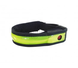 Lamp Led Cordo Armband