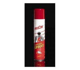 Cyclon Course Spray 250ml  Bike Care