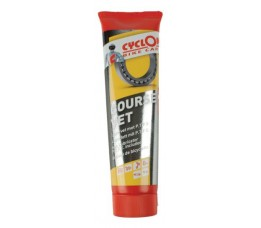 Cyclon Cyclon Course Vet Tube 150ml