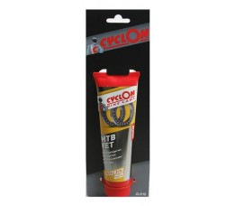 Cyclon Mtb Vet Tube 150 Ml