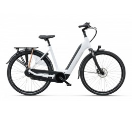Batavus 2020 Finez E Go® Power