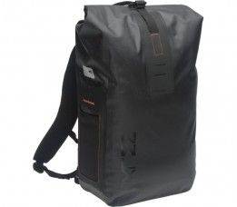New Looxs Rugtas New Looxs Varo Backpack Zwart
