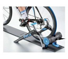 Tacx Trainer Tacx Vr Genuis Multi T2000