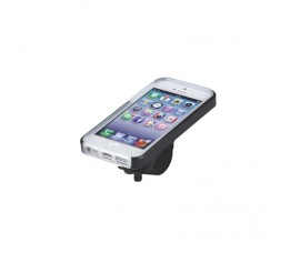 Bbb Smart Phone Mount Patron I5 Zwart Bsm-01