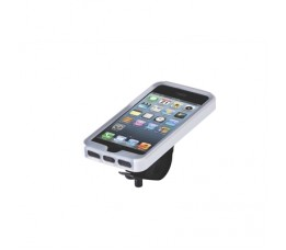Bbb Smart Phone Mount Patron I5 Wit Bsm-01