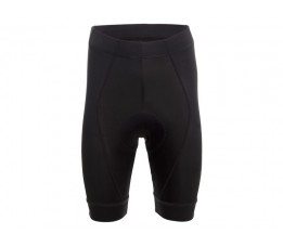 Agu Agu Broek K Essential Black L