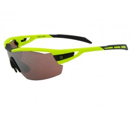 Agu Agu Bril Foss Shield Hd Fluo Yellow
