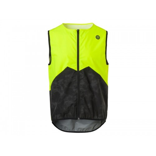 Agu Body Commuter Hi-visibility & Reflectie Maat L