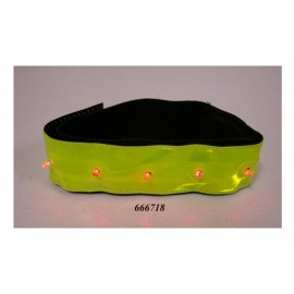 Ikzi Light Reflecterende Armband Array