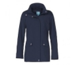 Jack Happy Rainy Days Claude Navy Xxl
