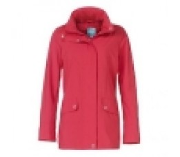 Jack Happy Rainy Days Petra Red Xl