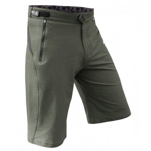 Dharco Gravity Short Camo Men L