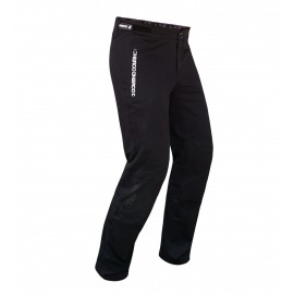 Dharco Mens Gravity Pants Black M